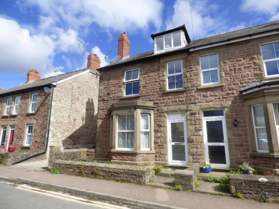 Images for Victoria Road, Lydney EAID: BID:arohaproperties